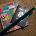 writers passport.png